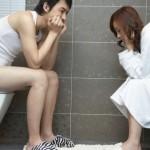 điều trị viêm nieuj đạo