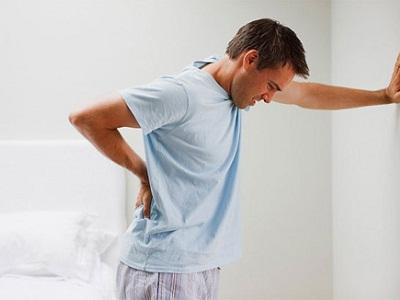 Nguyên nhân gây bệnh liệt dương ở nam giới là gì