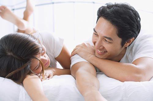 Phương pháp điều trị viêm tuyến tiền liệt