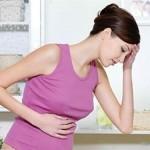 triệu chứng chửa ngoài tử cung là gì