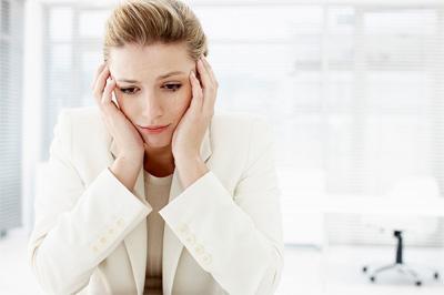 Các biến chứng của bệnh u xơ tử cung