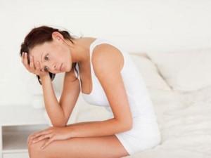 Những nguy hại của bệnh mụn rộp sinh dục