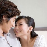 Phòng tránh bệnh mụn rộp sinh dục