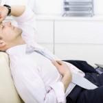 Viêm tuyến tiền liệt và những điều cần biết
