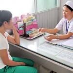 Tư vấn phá thai an toàn
