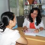 Tư vấn chi phí phá thai