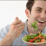 Cách chữa bệnh liệt dương ở nam giới