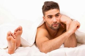 Cách chữa hẹp bao quy đầu ở nam giới