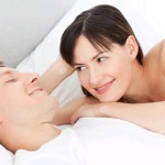 Bệnh sùi mào gà lây lan qua con đường tình dục