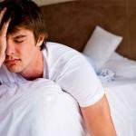 Nguy hại bệnh yếu sinh lý ở nam giới