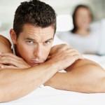 Triệu chứng viêm tinh hoàn là gì