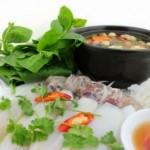 Yếu sinh lý nên ăn gì để cải thiện tình trạng