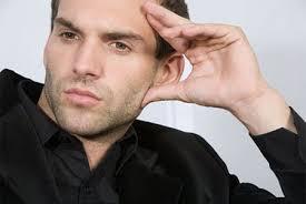 Những biểu hiện của viêm niệu đạo ở nam giới là gì