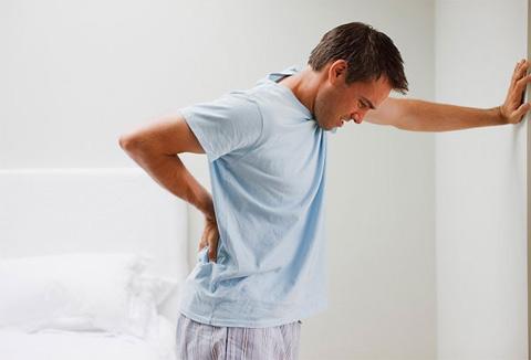 Địa chỉ khám và điều trị viêm niệu đạo ở nam giới