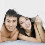 Khám và điều trị hẹp bao quy đầu ở nam giới