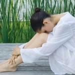 Mệt mỏi khi bị viêm lộ tuyến cổ tử cung