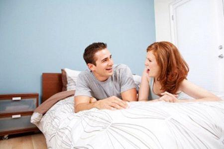 Viêm niệu đạo có ảnh hưởng tới việc sinh con không