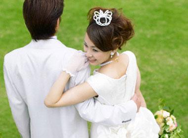 Nên đi khám sức khỏe tiền hôn nhân trước khi cưới