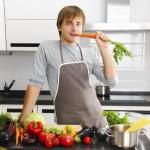 Thực phẩm giúp cải thiện xuất tinh sớm