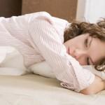 Biểu hiện mệt mỏi sau khi phá thai