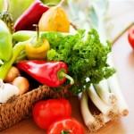 Bị viêm lộ tuyến cổ tử cung nên kiêng và nên ăn gì2