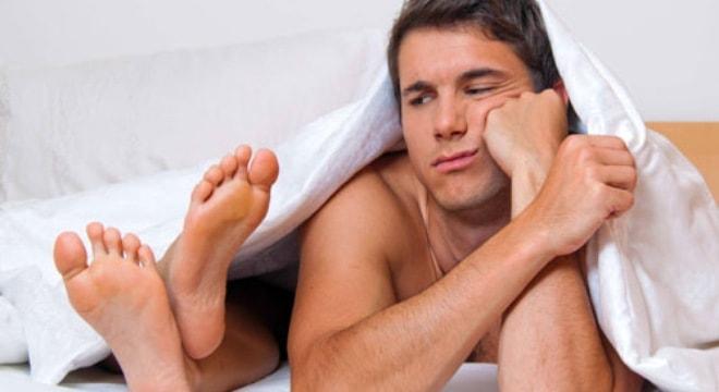 Cách phòng tránh bệnh di tinh