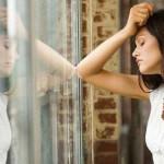 Tổng quan về bệnh viêm âm đạo