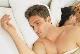 Xuất tinh sớm làm suy giảm chưc năng sinh lý, chất lượng cuộc sống của nam giới